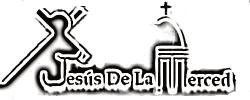 Logo desde 2001
